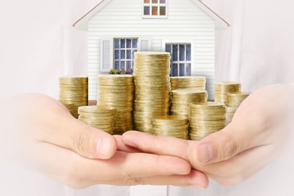 Как взять кредит под залог