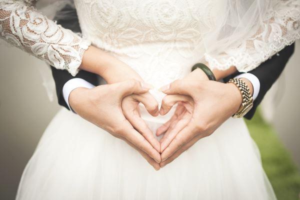 Подготовка к свадьбе: поговорим о деньгах