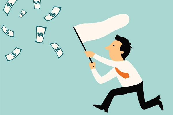 Как взять необеспеченный кредит