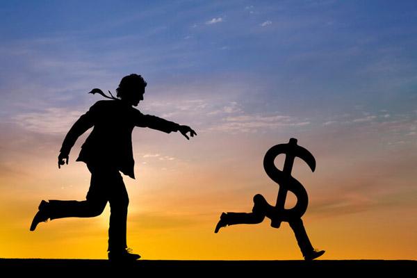 Размер ипотеки: на что может рассчитывать заемщик