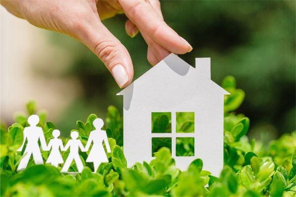 Как ипотека повлияет на вашу кредитную историю