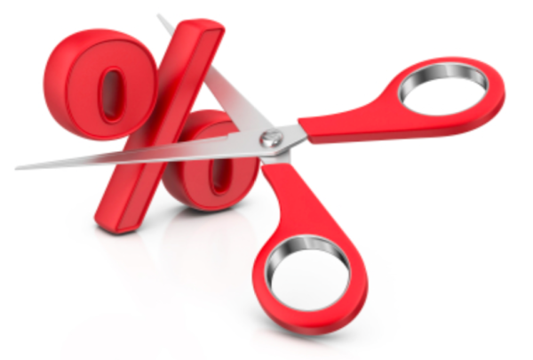 Дешевая ипотека, похоже, скоро станет нормой