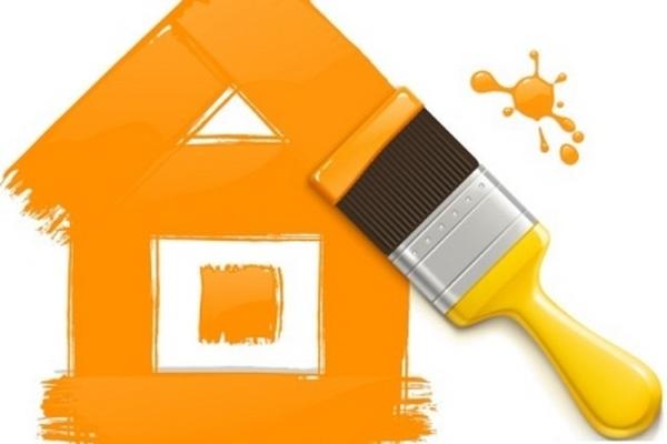 Ремонт в кредит: что следует учитывать при выборе кредитной программы