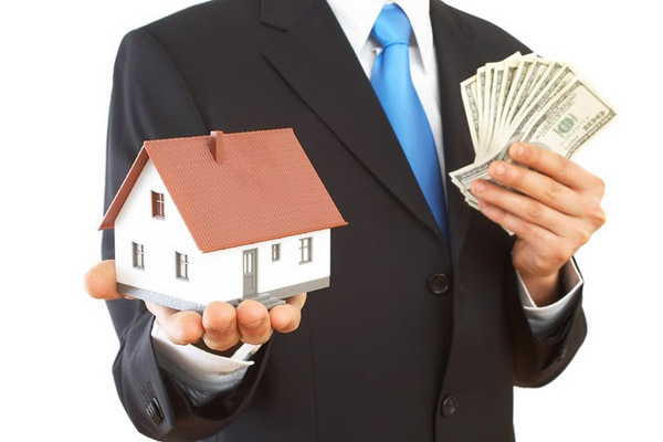 Как выбрать ипотечный банк