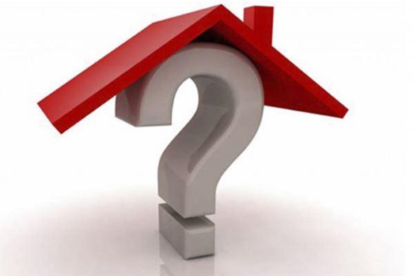 Вопросы, которые стоит задать прежде, чем взять ипотеку в банке