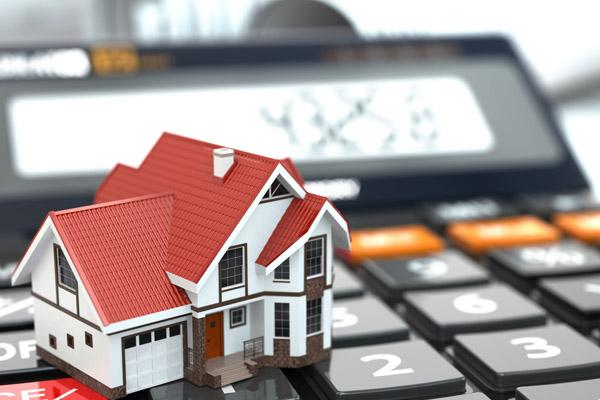 Ошибки, которые совершают ипотечные заемщики