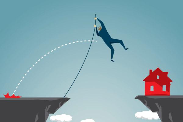 Что  обязательно должны знать ипотечные заемщики