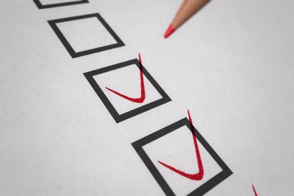 К чему готовиться, если вы планируете оформить ипотечный кредит