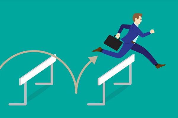 Ошибки заемщика, которые превращают оформление ипотеки в бег с препятствиями