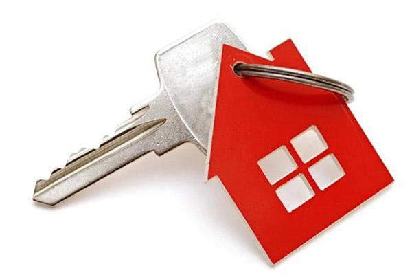 Что выбрать: самостоятельное оформление ипотеки или помощь кредитного брокера?