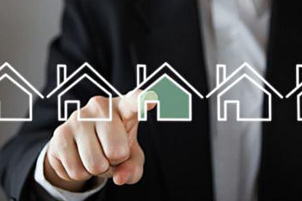 Почему стоит обратиться к ипотечному брокеру при оформлении жилищного кредита