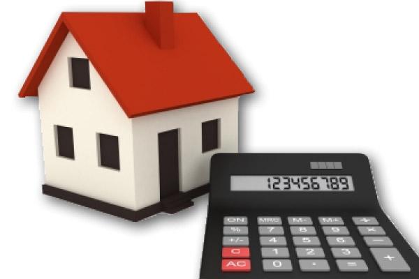 Хороший калькулятор ипотечного кредита
