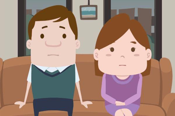 Зачем нужен  созаемщик по ипотеке