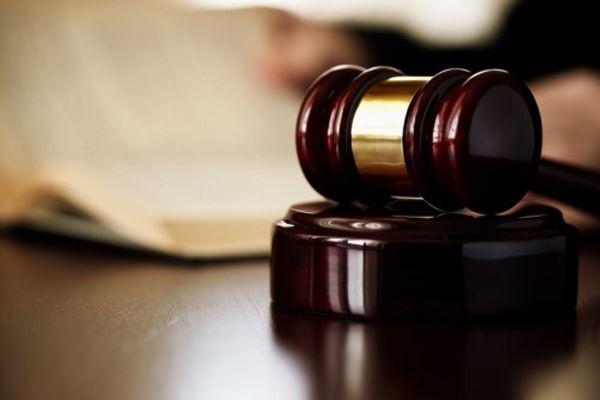 Что делать, если вам предстоит суд по ипотеке?