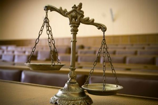 Что делать, когда ипотечный кредитор подает на вас в суд