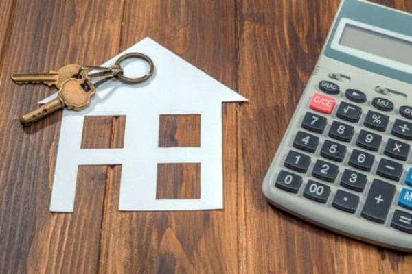 Где взять деньги на первый взнос по ипотеке