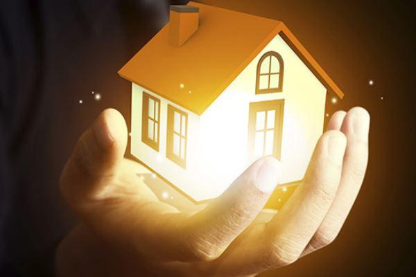 3 вещи, о которых должен помнить ипотечный заемщик