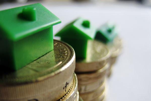 Какие ошибки мешают выгодно взять квартиру в ипотеку