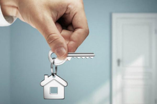 4 повода провести рефинансирование ипотеки