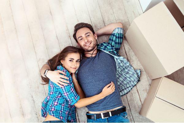 Ипотечный кредит на жилье: важные мелочи