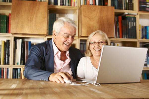 .Кредит на покупку жилья для 50-летних? Это возможно