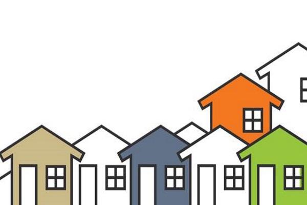 Можно ли взять ипотеку в США без гражданства