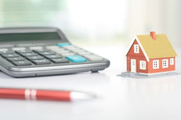 Страхование ипотеки - неизбежные расходы или необходимость?