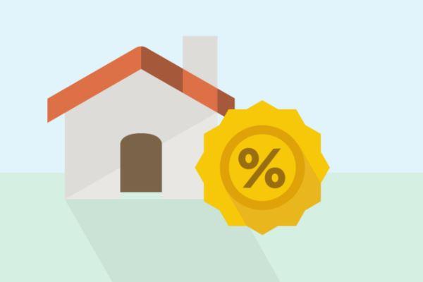 Можно ли повлиять на процент по ипотеке
