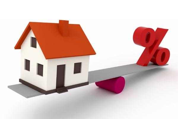 От чего зависит ваша ставка по ипотеке