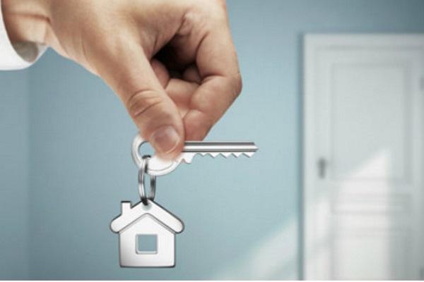 Что потребуется тем, кто хочет взять ипотечный кредит?
