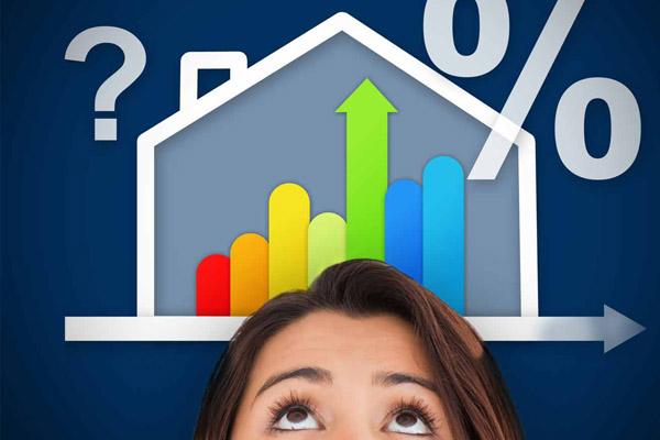 Ипотечный кредит и кредитная история