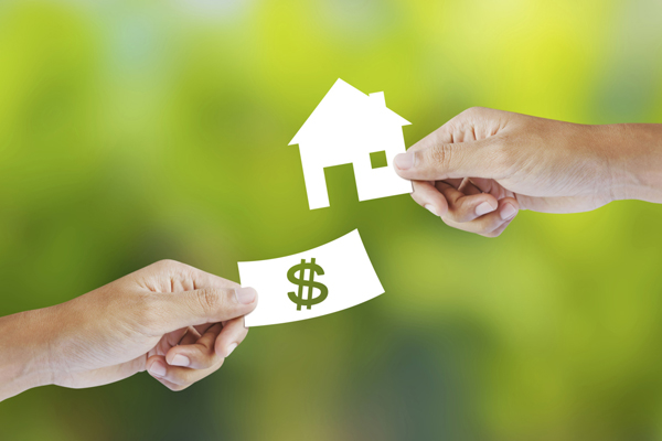 Зачем нужен первый взнос по ипотеке
