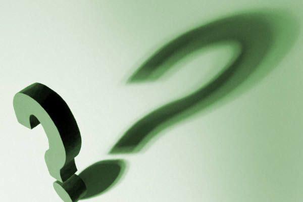 Досрочное погашение ипотеки – как принять правильное решение