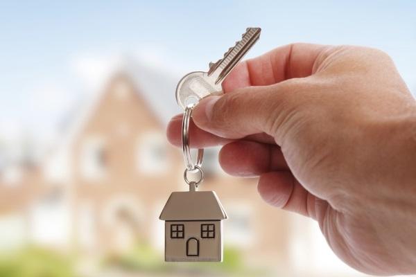 Ипотечный кредит: зачем банку знать возраст и доходы заемщика