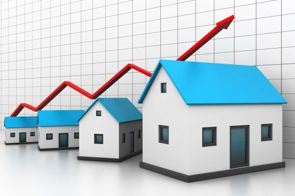 Что влияет на ставку по ипотеке