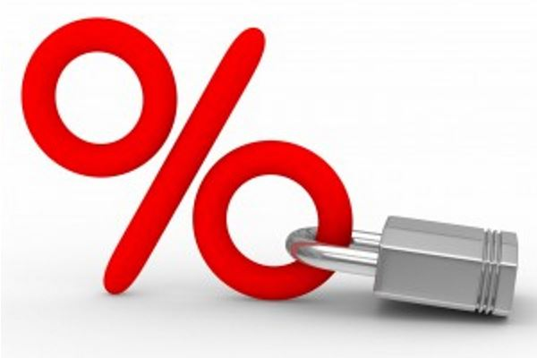 Как выбрать процентную ставку по ипотеке