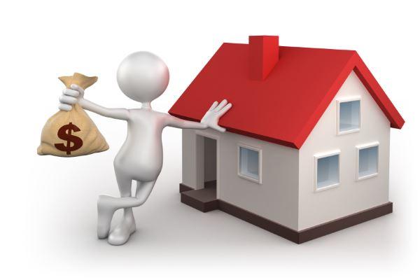 Как взять выгодную ипотеку