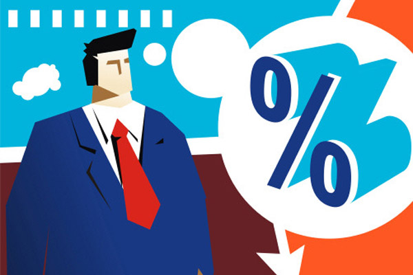 Стоимость ипотеки как повод поторговаться с банком