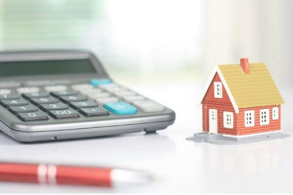 5 ситуаций, когда рефинансирование ипотеки — лучший выбор