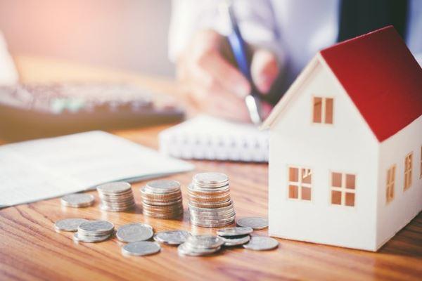 Когда стоит задуматься о рефинансировании ипотеки