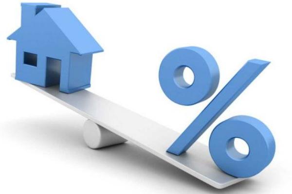 Что может вам дать рефинансирование ипотеки