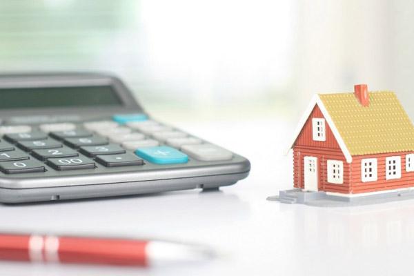 Что нужно, чтобы рефинансирование ипотеки было выгодным