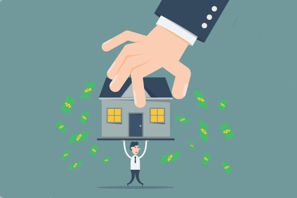 Как выбрать банк для рефинансирования ипотеки?