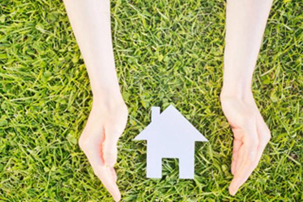 О чем стоит помнить при оформлении ипотеки
