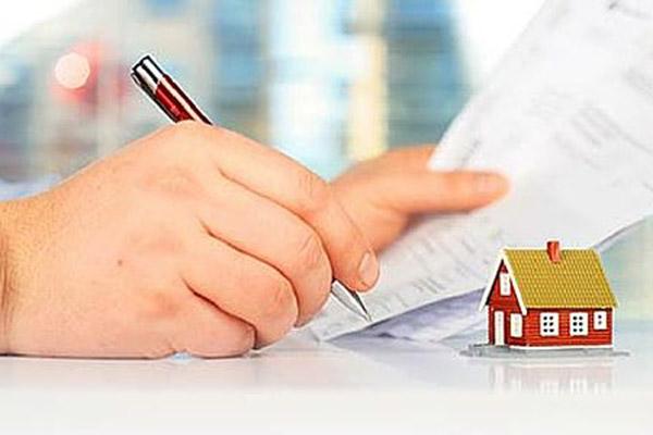 Что может задержать  оформление ипотеки