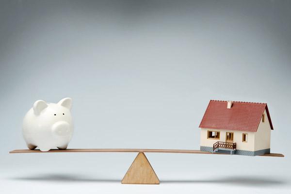 Когда стоит выбрать реструктуризацию ипотеки?