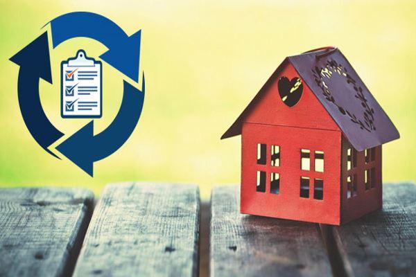 Что такое ипотечный андеррайтинг