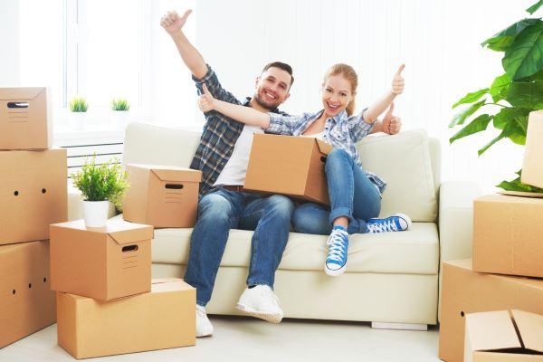 Возвращение ипотеки без первоначального взноса