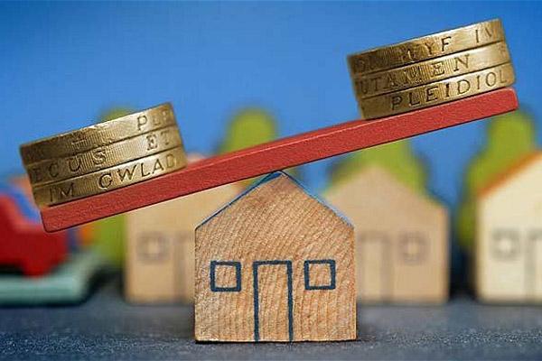 Что стоит сделать, прежде чем взять ипотечный кредит?