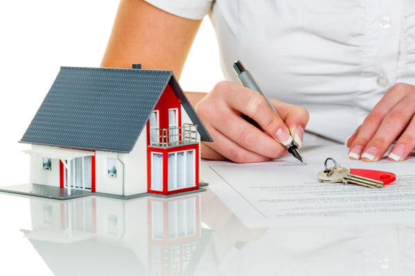 Оформление ипотеки. О чем нужно спросить, подавая документы